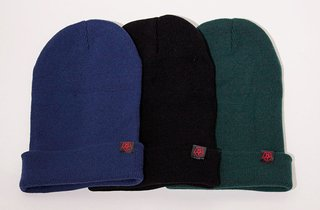 BEANIE EIGHTIES