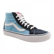 ZAPATILLA VANS SK8 HI PRO RE ISSUE 50TH ANNIVERSARY