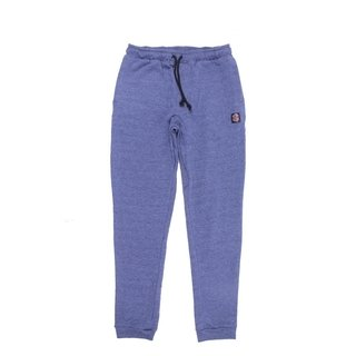 JOGGER INDY RUSTIC SLOUCH
