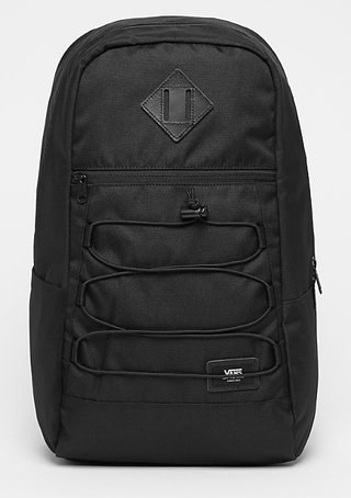 MOCHILA VANS SNAG BACKPACK