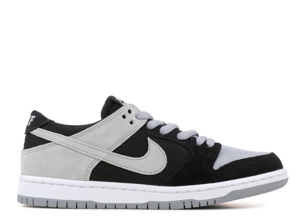 cceea0269b2d ZAPATILLAS NIKE SB DUNK LOW PRO - Comprar en Faction