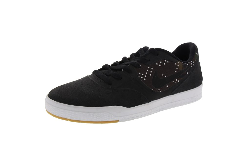 low priced f06a4 57c67 ZAPATILLAS NIKE SB PAUL RODRIGUEZ 9 CS