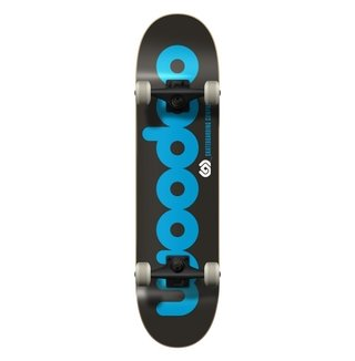 SKATE WOODOO MINI