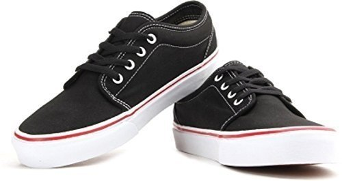 0df6585e5 zapatillas skateboard vans