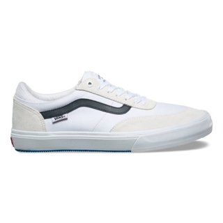 ZAPATILLAS VANS GILBERT CROCKETT 2 PRO
