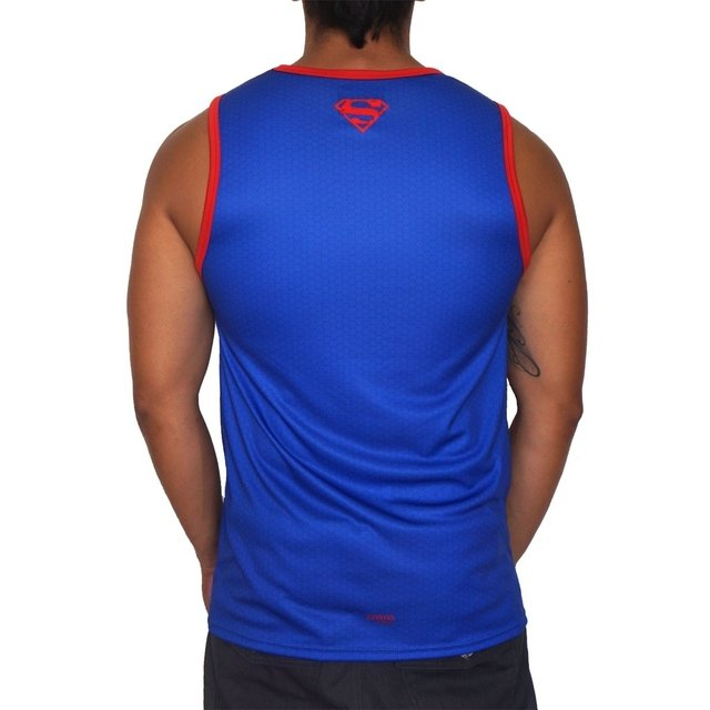 Superman red - comprar online