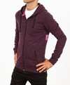 Campera Fiore CLUB SPORTIVO Bordo en internet