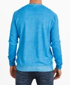 Sweater COLORI Azul - A+ Refans