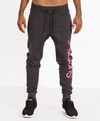Pantalon SUPERLATIVI Gris Topo en internet