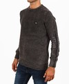 Sweater EROS Negro