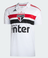 Camiseta Sao Paulo 18/19 Local PRE-ORDEN