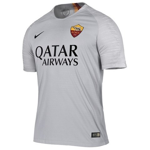Camiseta AS ROMA 18/19 Visita PRE-ORDEN - buy online