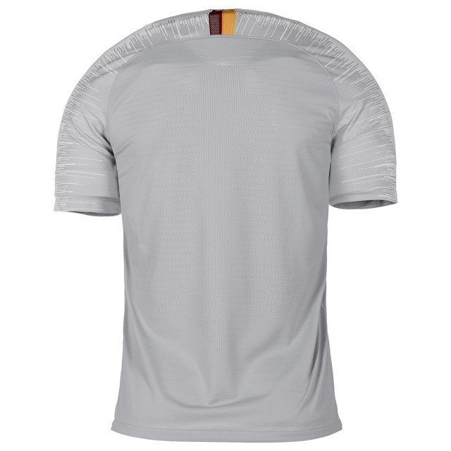 Camiseta AS ROMA 18/19 Visita PRE-ORDEN en internet