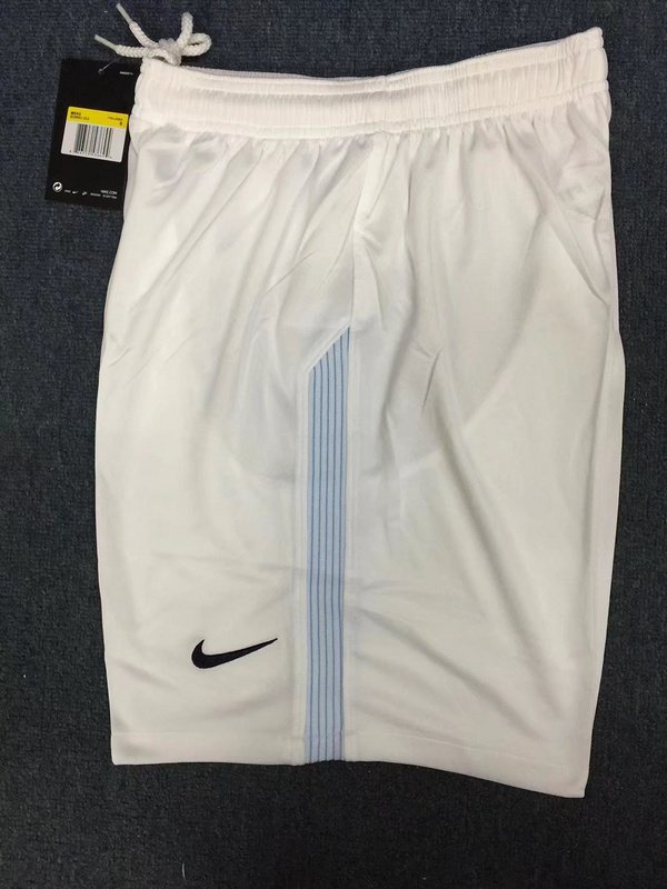 Pantaloneta Manchester City 17/18 Local PRE-ORDEN en internet
