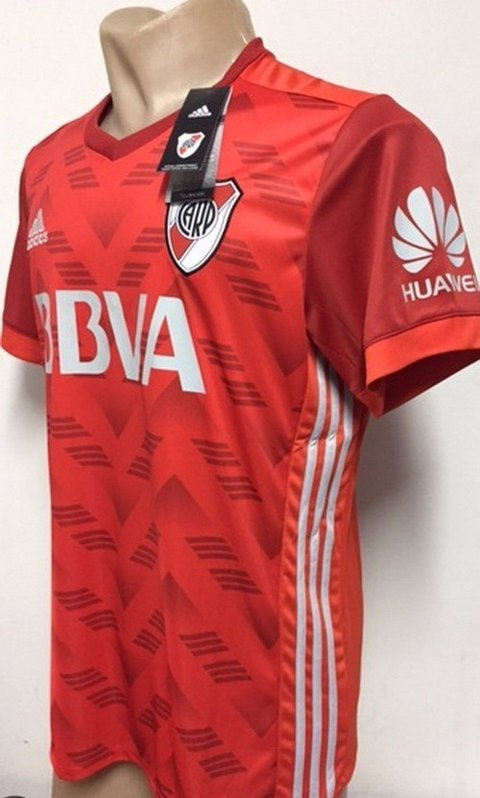 Camiseta River Plate Visitante PRE-ORDEN on internet