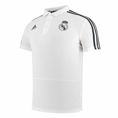 Camiseta POLO 2018 Real Madrid PRE-ORDEN