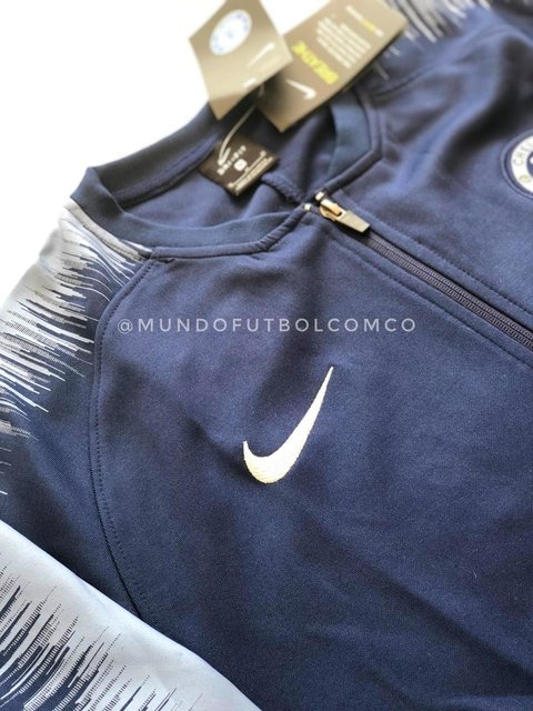 Chaqueta Chelsea 18/19 PRE-ORDEN on internet