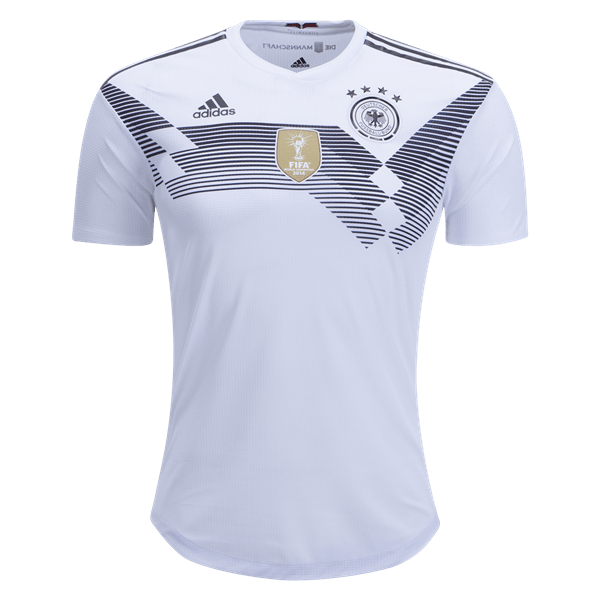 Alemania 2018 Local CLIMACHILL  PRE-ORDEN - buy online
