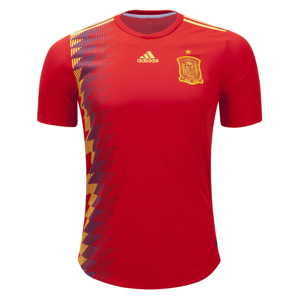España 2018 Local CLIMACHILL PRE-ORDEN - buy online