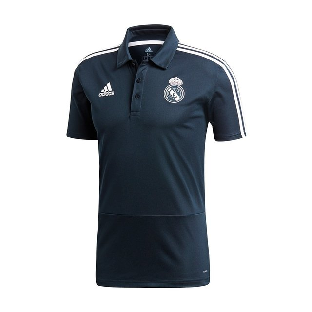 Camiseta POLO 2018 Real Madrid azul PRE-ORDEN - buy online