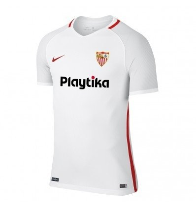 Camiseta Sevilla 18/19 Local PRE-ORDEN