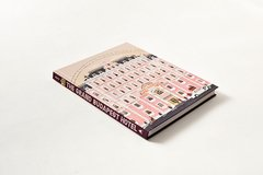 THE WES ANDERSON COLLECTION: THE GRAND BUDAPEST HOTEL - comprar online