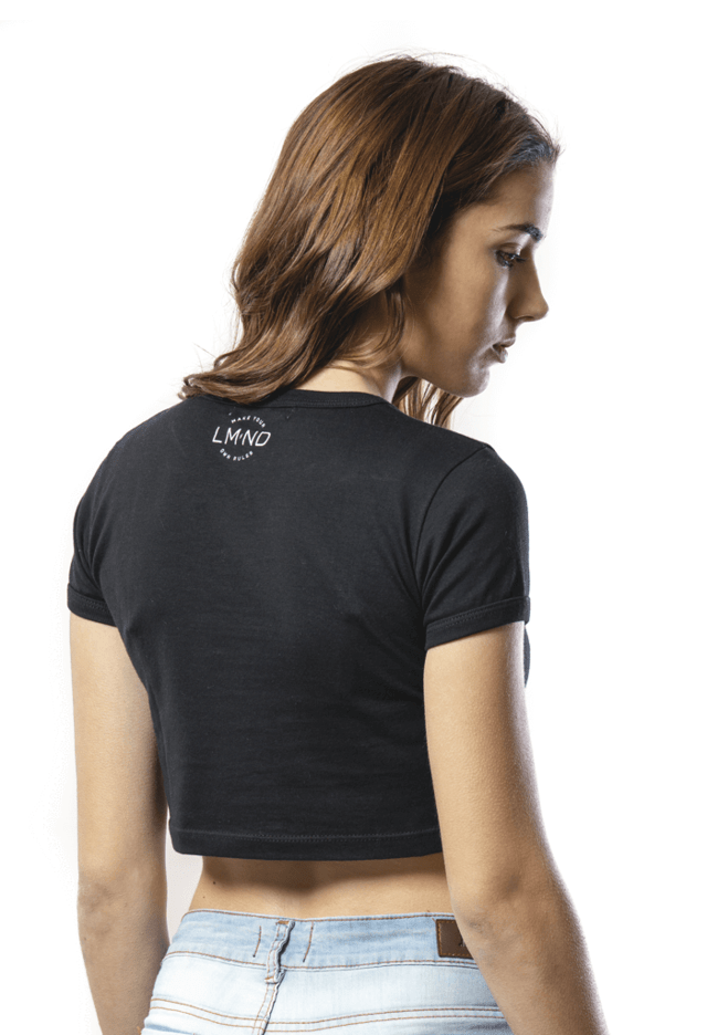 REMERA NO WAY - comprar online