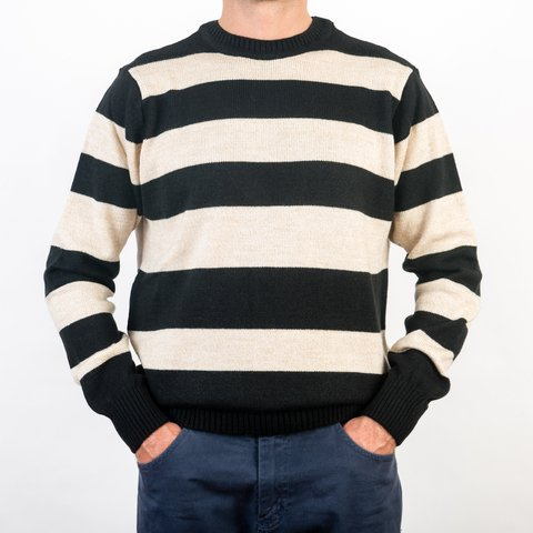 Sweaters Rugby - Art 6128 - comprar online