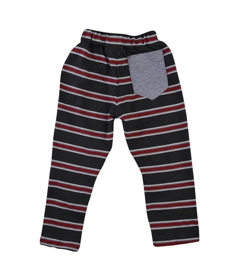 PANTALON MINI NEPTUNO en internet