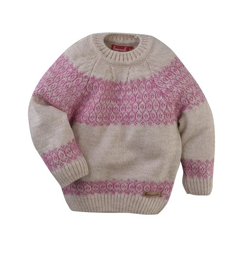 SWEATER MINI WENDI
