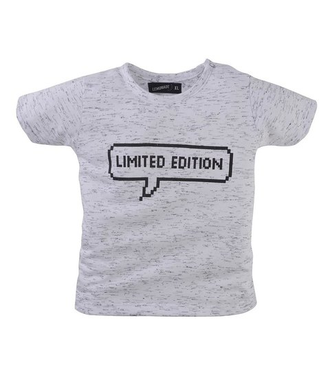 REMERA BBE LIMITED EDITION en internet
