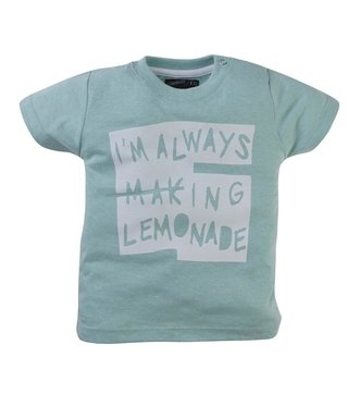 REMERA MINI ALWAYS - comprar online