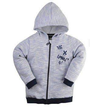 CAMPERA MINI KING