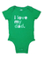 Body 18-24 meses Old Navy - comprar online