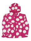 Campera Talle 5 Old Navy