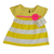 Blusa Carters 12 meses
