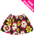 Pollera Talle 3 Carters