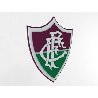 Fluminense Football Club 21/07/1902