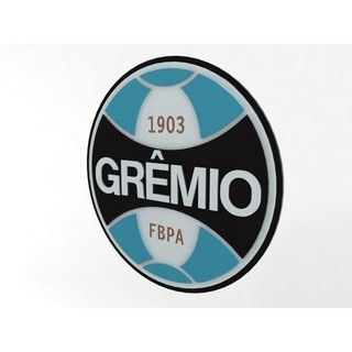 Grêmio Foot-Ball Porto Alegrense 15/09/1903