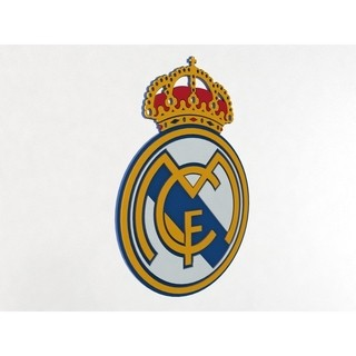 Real Madrid Club de Fútbol 06/03/1902