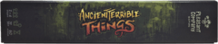 Organizador para Ancient Terrible Things (pré-venda) - comprar online