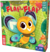 Flap Flap / Family Flutter-By