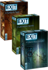 Exit Combo 1