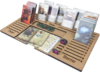 Kit Dashboard para Mansions of Madness - 5 unidades - COM CASE
