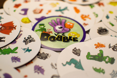 Dobble - Collector Edition - loja online