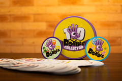 Imagem do Dobble - Collector Edition