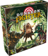 Rock and Roll - Expansão Dungeon Fighter (pré-venda)