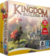 Kingdom Builder (pré-venda)