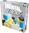 Mental Blocks (pré-venda)