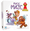 Magic Maze (pré-venda)